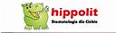 hippolit