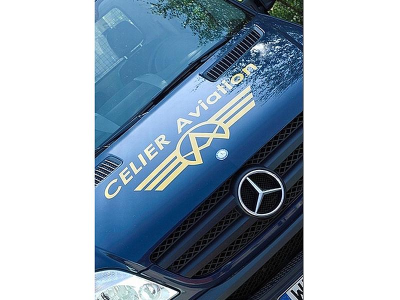 oklejanie-samochodów-siedlce-Celier-Aviation-Producent-wiatrakowców-i-helikopterów.