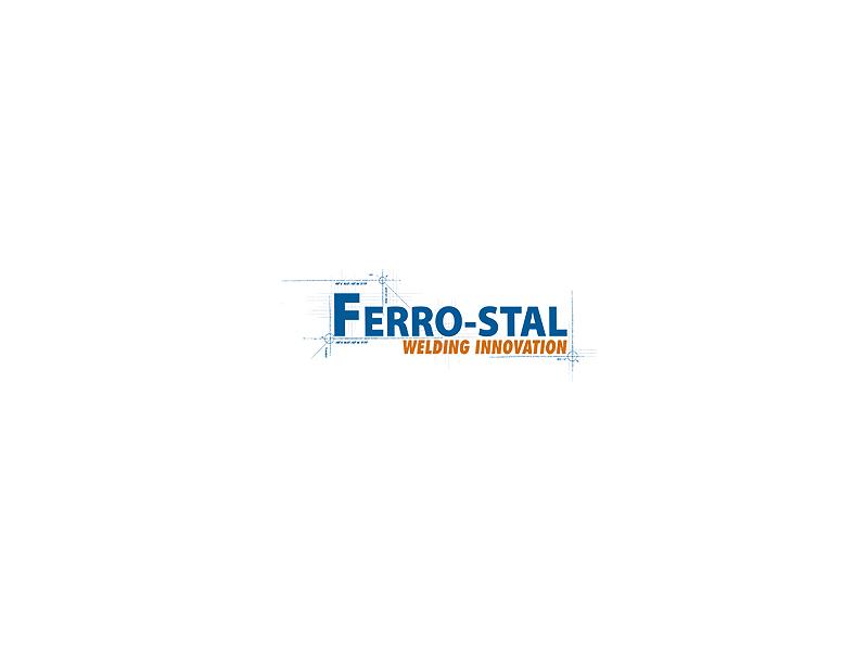 Ferro Stal