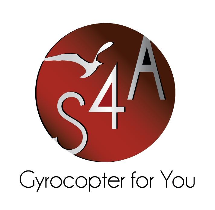 Kolejne wdrożenie logo S4A