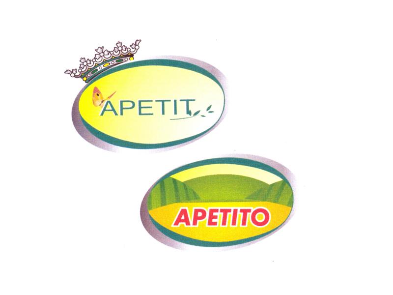 Logo-branża spożywcza