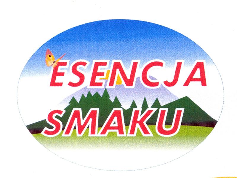 Logo-branża FMCG