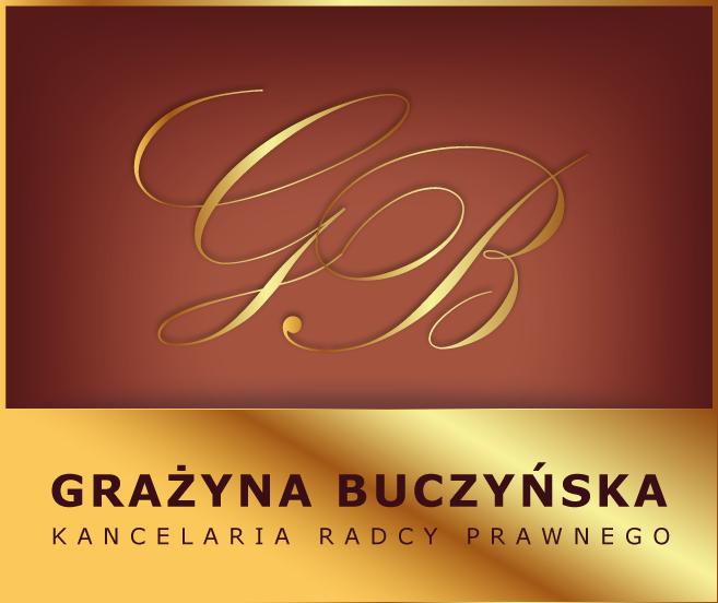 Radca Prawny G.Buczyńska