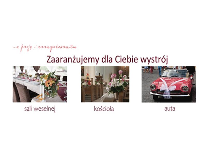 kwiaciarnia.siedlce.pro