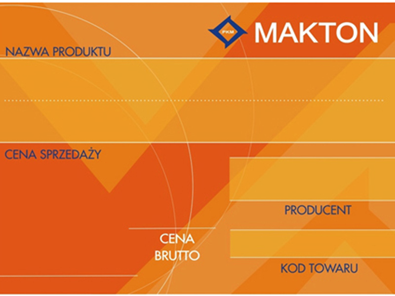 Makton