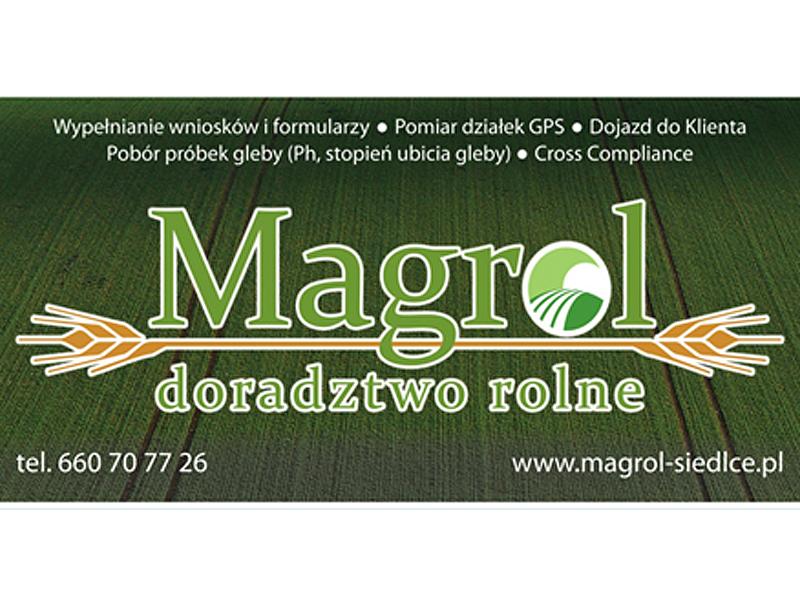 Magrol