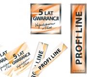Nowa marka dla firmy MET-SPOS PROFI LINE