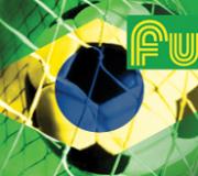 Brazylijski styl życia. Brazylia - kraj opętany futbolem.
