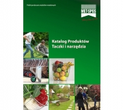 Met-spos- katalog produktowy