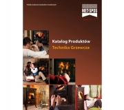 Met-spos-katalog produktowy