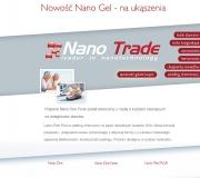Nano Trade