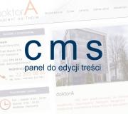doktorA-cms