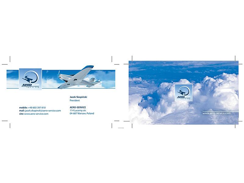 Aero service