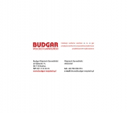 Budgr