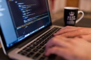 tworzenie-stron-internetowych-siedlce
